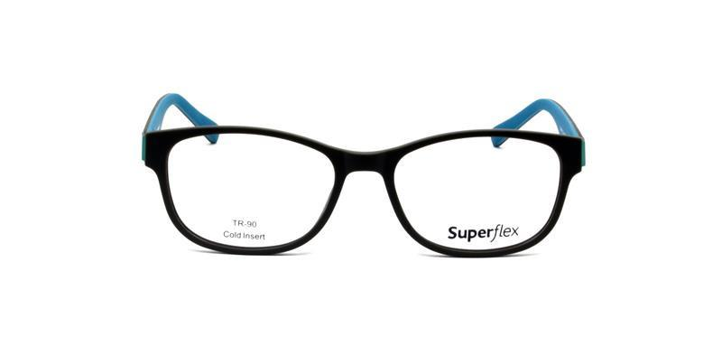 Super Flex SF 435 C.3
