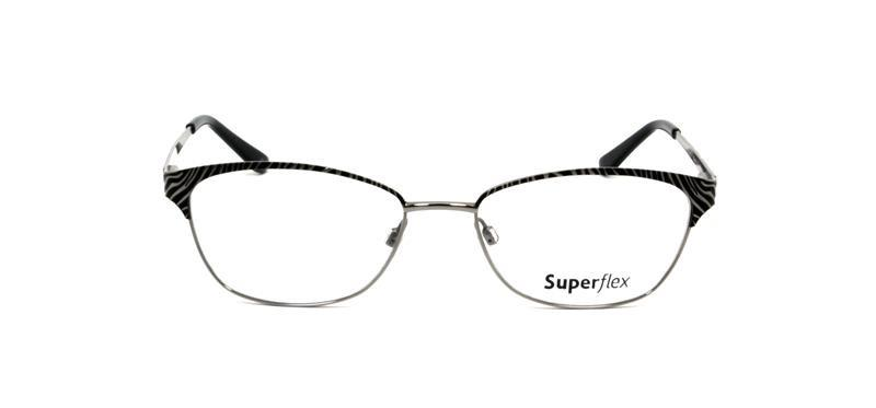 Super Flex SF 448 C.3