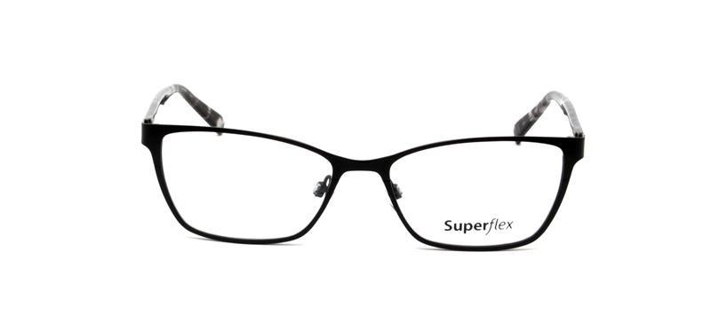 Super Flex SF 454 C.3