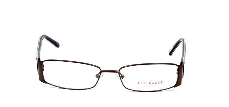 Ted Baker Poppety-pop 2168 197