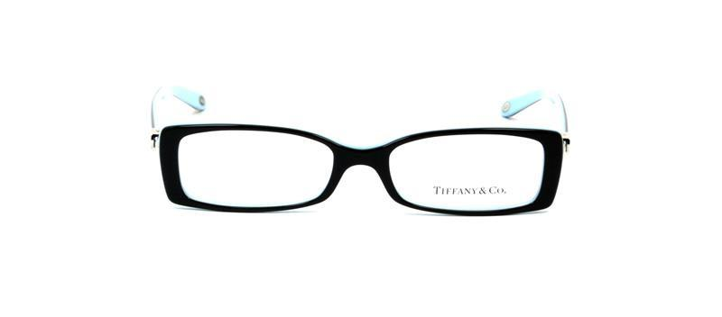 Tiffany & Co TF 2035 8055 S