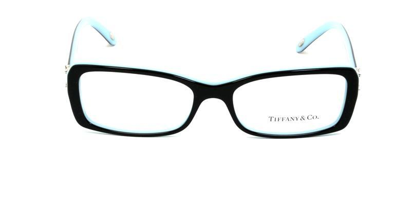 Tiffany & Co TF2091-B 8055