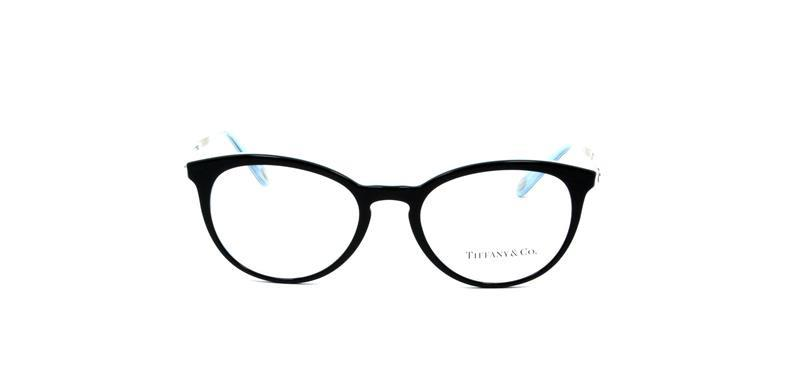 Tiffany & Co TF 2128-B 8193