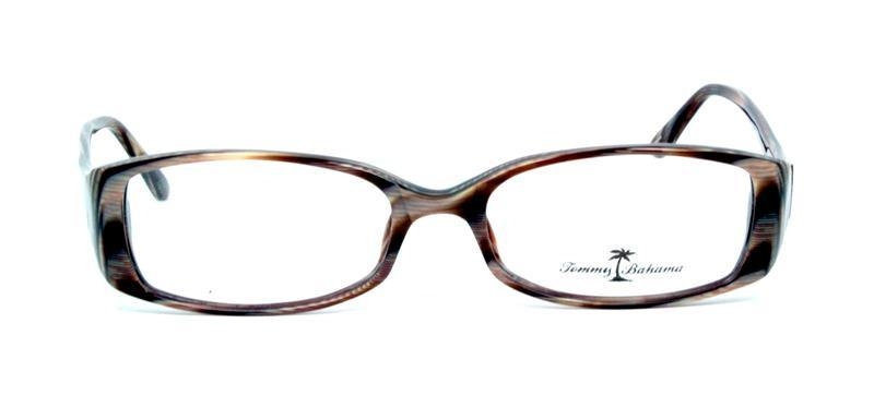 Tommy Bahama TB 110 Walnut