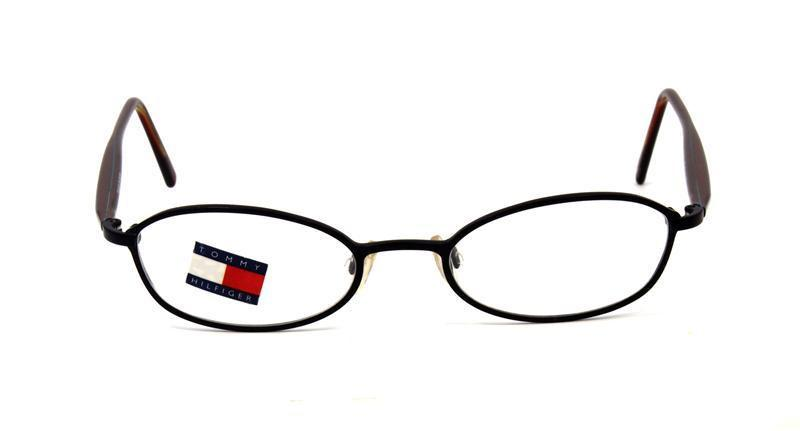 Tommy Hilfiger TH 236 055