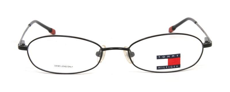 Tommy Hilfiger TH 3031 BLK