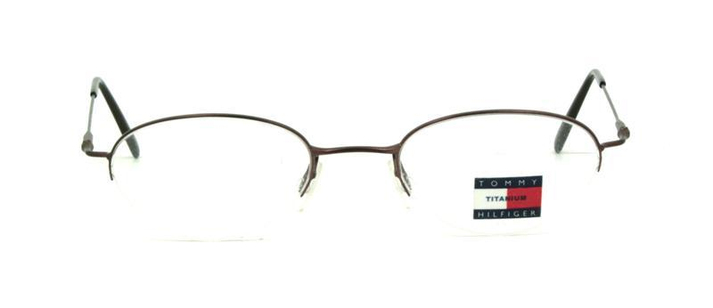 Tommy Hilfiger TW 114 044