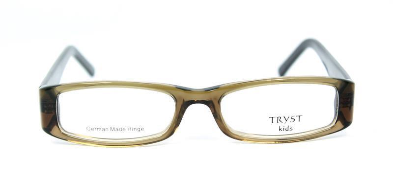 Tryst TR 801K C2