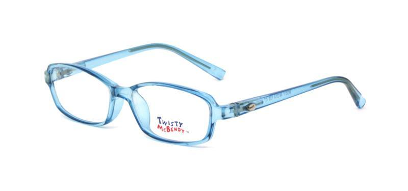 TwistyMcBendy Mod 7 C 7 | Image Optometry Online Eyewear Store