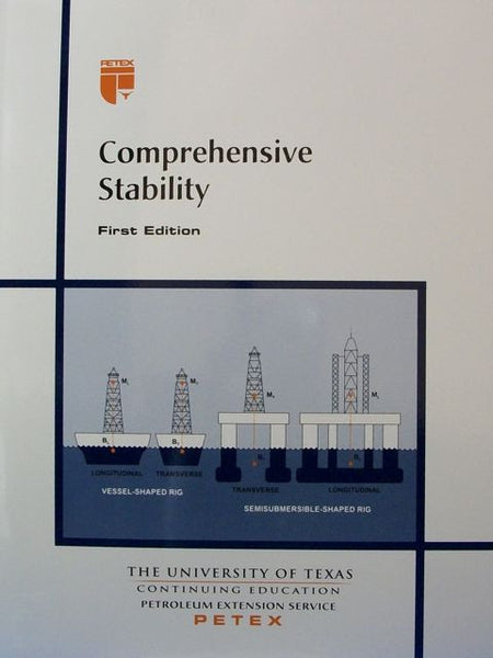 Comprehensive Stability