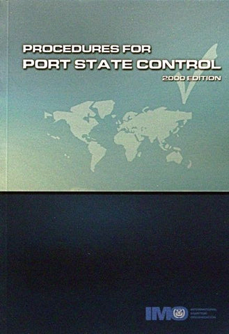 Procedures for Port Stare Control