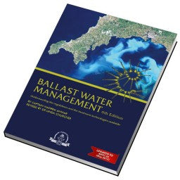 Ballast Water Management 6th Edition