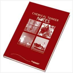 Chemical Tanker Notes