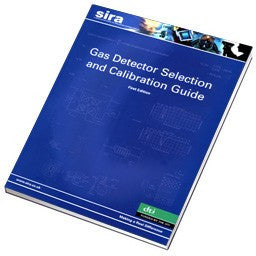 Gas Detector Selection and Calibration Guide