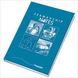 Seamanship Notes