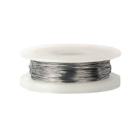 Spare cutting wire for THERMOCUT
