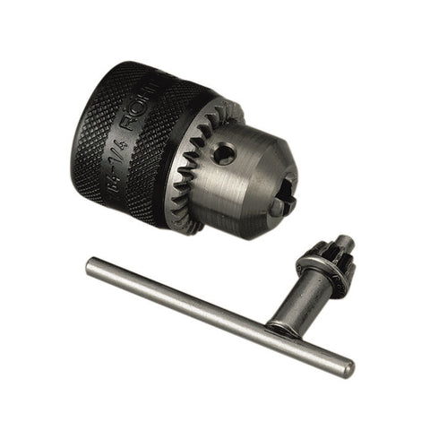 "Chuck for drill bits up to 1/4"" for TBM 115"