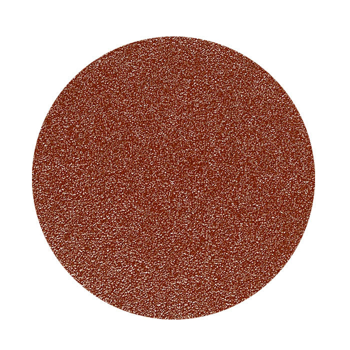 "Corundum sanding discs for LHW/E, 2"" Diameter (50mm), 150 grit, 12 pcs."