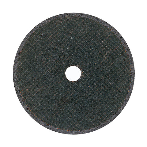 "Cut-Off Wheels, Ø 3 1/8"" (80 mm) for KGS 80"