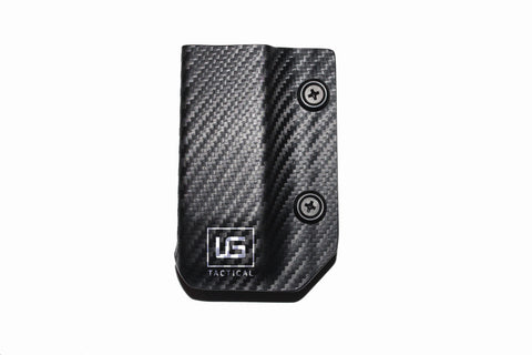 Mag Carrier Single Carbon Fiber