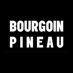 Bourgoin Pineau