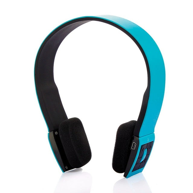 Bluetooth Headset Earphone