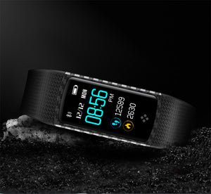 Fitness Watch Smart Band