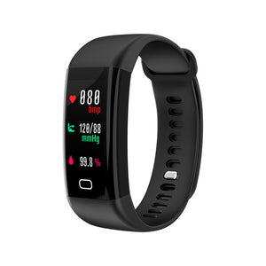 Smart Wristband Fitness Bracelet Band