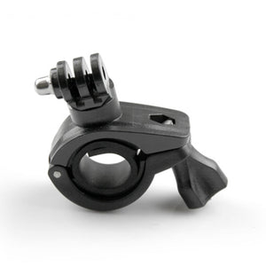 Rotatable Bike Support for Gopro Hero