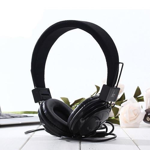 Wired Gaming Earphone Headphones