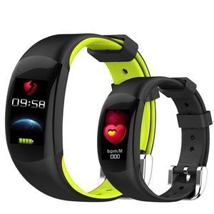 LEMFO Smart Wristband Fitness