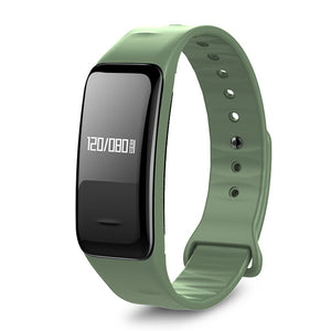 Fitness Bracelet Smart Wristbands