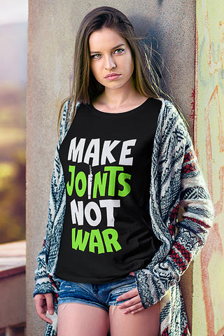 Make Joint T-Shirt