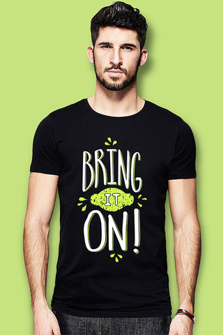 BRING IT ON T Shirt