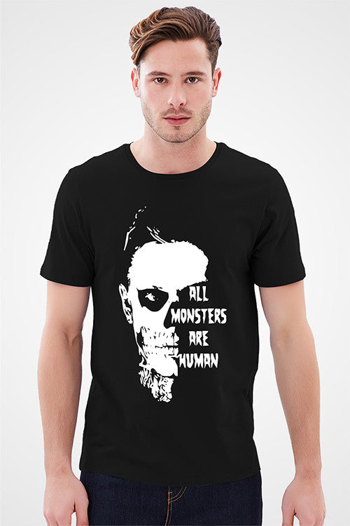 Monster T-Shirts online