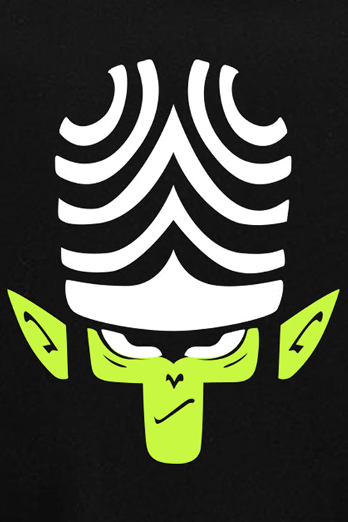The Powerpuff girls: Mojo Jojo T-Shirt