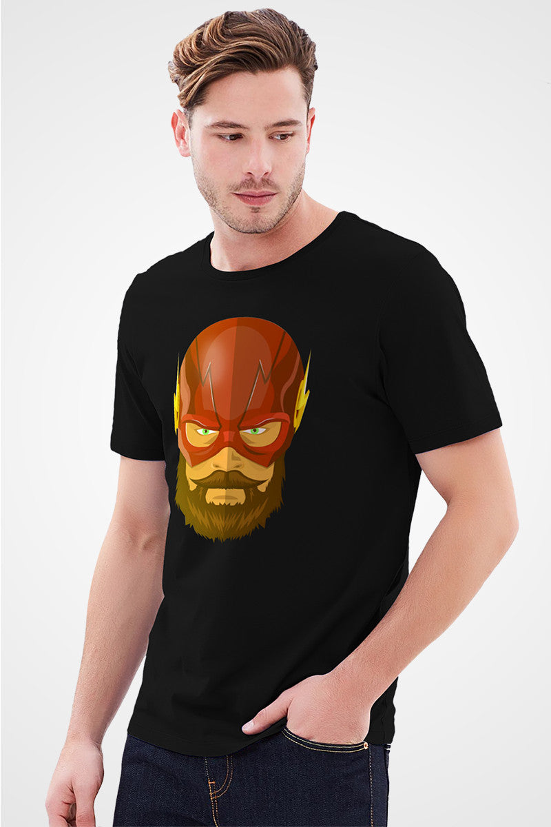 Flash Hero T-Shirt