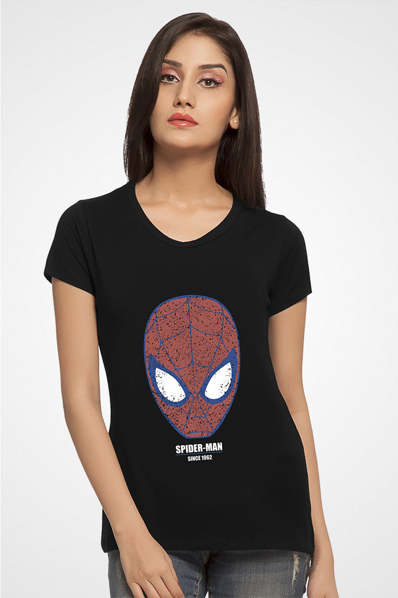Spider Man T-Shirt