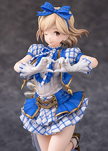 Grand Blue Fantasy Zeta Idol Ver. 1/7 Scale ABS & PVC Painted Completed Figure