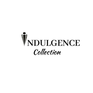 The Indulgence Collection