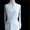 Sposh Luxury Microfiber Robe