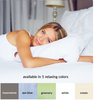 Sposh Microfiber Sheets: Luxury Brushed Microfiber Sets