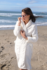 Tourance Luxury Robe