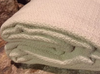 Naturesoft Organic Blankets for Baby