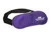 Earth Vibrational Divine Eye Mask by VipesUP