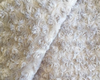 Magic Weighted Chenille Blanket