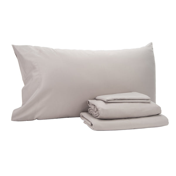 Sposh Luxury Microfiber Pillowcase Sets