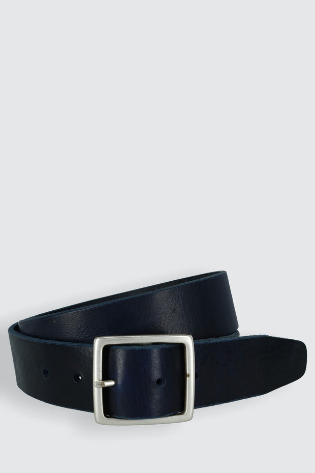 Douglas NoHo Sport Center Bar Jean Belt
