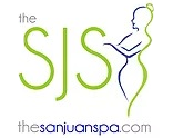 the san juan spa en puerto rico