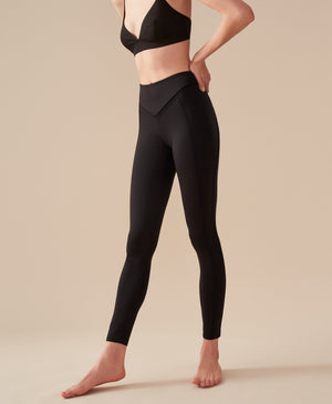 activewear brands